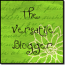 versatilebloggeraward_thumb